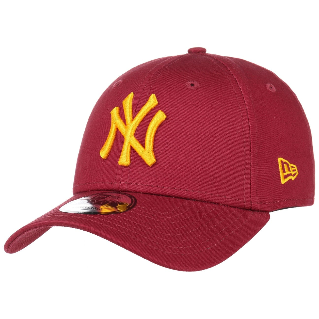 9forty-yankees-cap-by-new-era-basecap