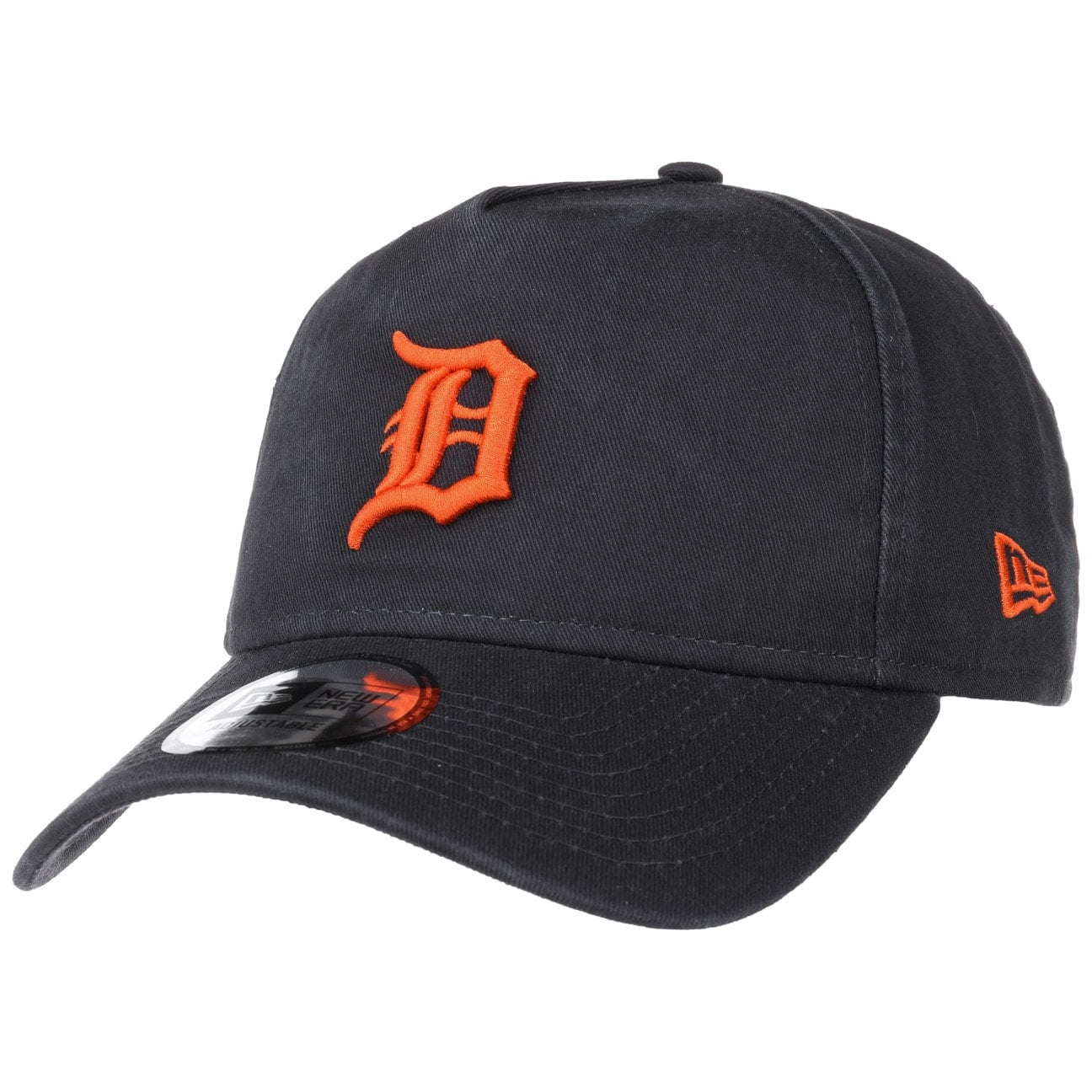 9forty-a-frame-tigers-cap-by-new-era-basecap