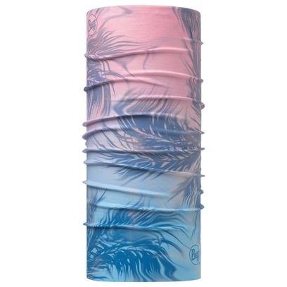 BUFF Magnum Pink High UV Multifunktionstuch Schlauchschal Gesichtsschutz Bandana Stirnband Schal - Bild 1