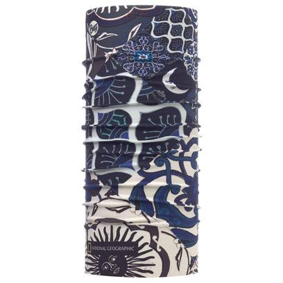 BUFF Zia High UV Multifunktionstuch Schlauchschal Gesichtsschutz Bandana Stirnband Schal Headband - Bild 1