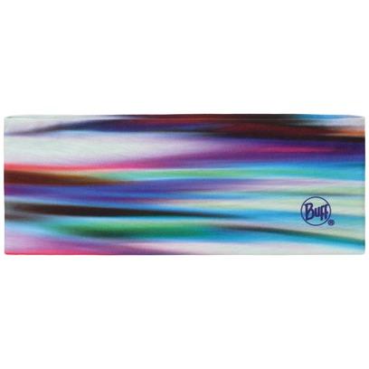 BUFF Lesh Multi UV Headband Stirnband Stirnwärmer Ohrenschutz Running Jogging Fitness Haarband - Bild 1