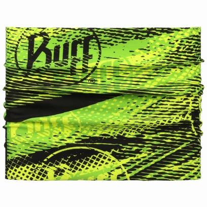 BUFF Flash-Logo Headband Stirnband Stirnwärmer Ohrenschutz - Bild 1