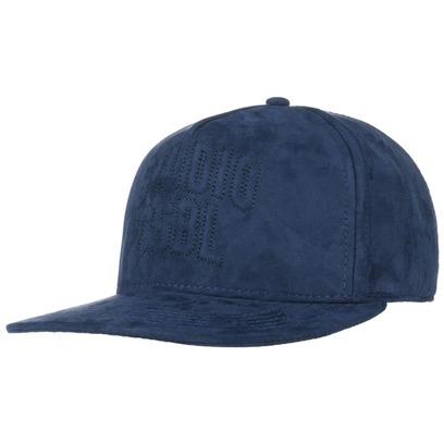 Cayler & Sons CSBL Snapback Cap Flat Brim Flatbrim Basecap Baseballcap Kappe Käppi