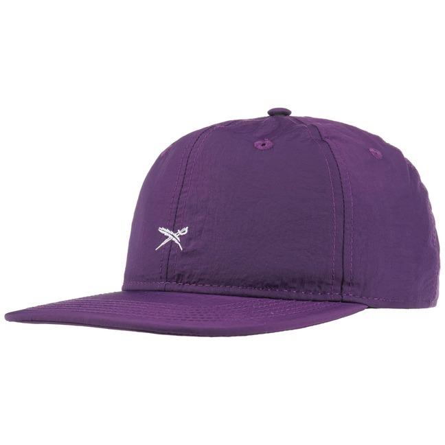 iriedaily Get Down Snapback Cap Baseballcap Basecap Snapback Flat bei Hutshopping