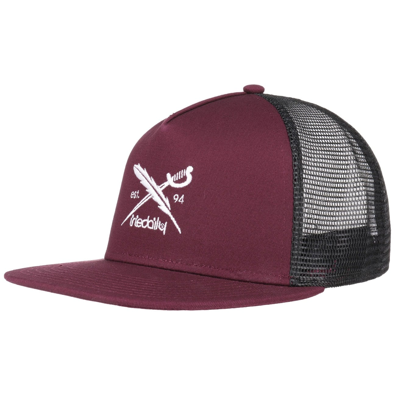 city-mesh-trucker-cap-by-iriedaily-baseballcap