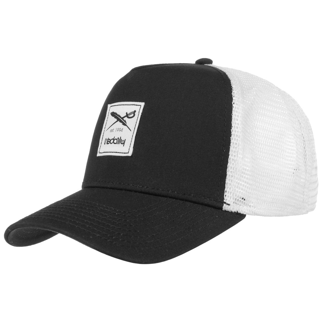 daily-flag-mesh-trucker-cap-by-iriedaily-baseballcap