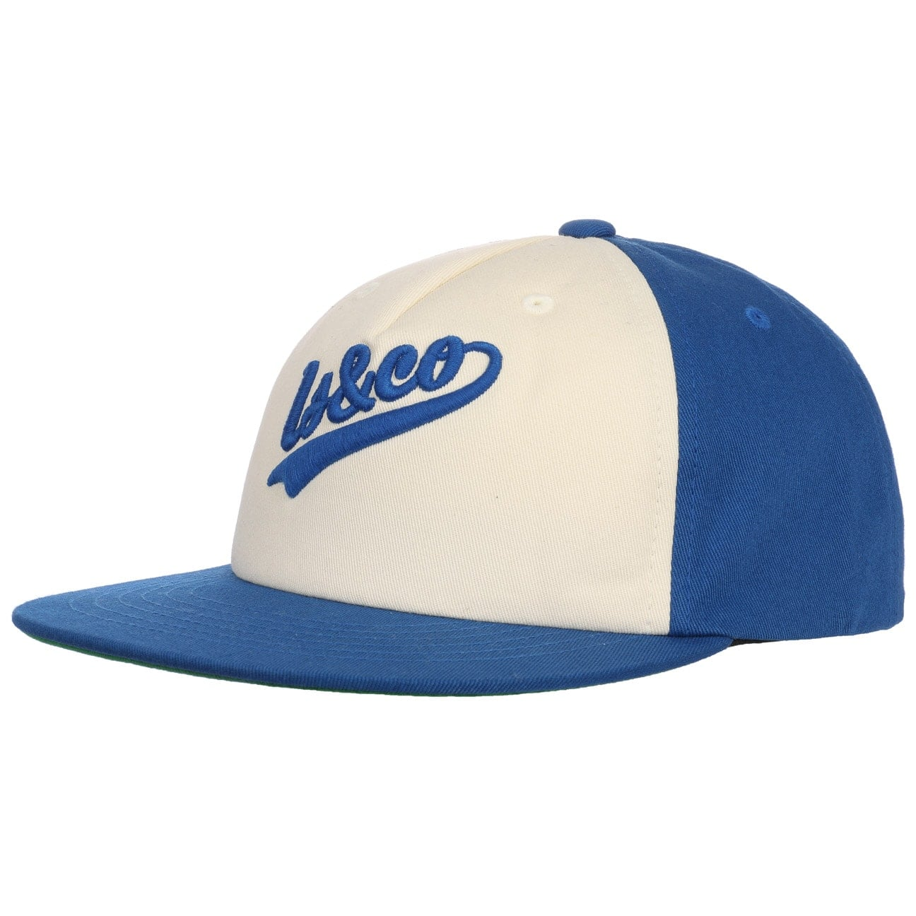 Ls & Co Snapback Cap by Levis  Basecap