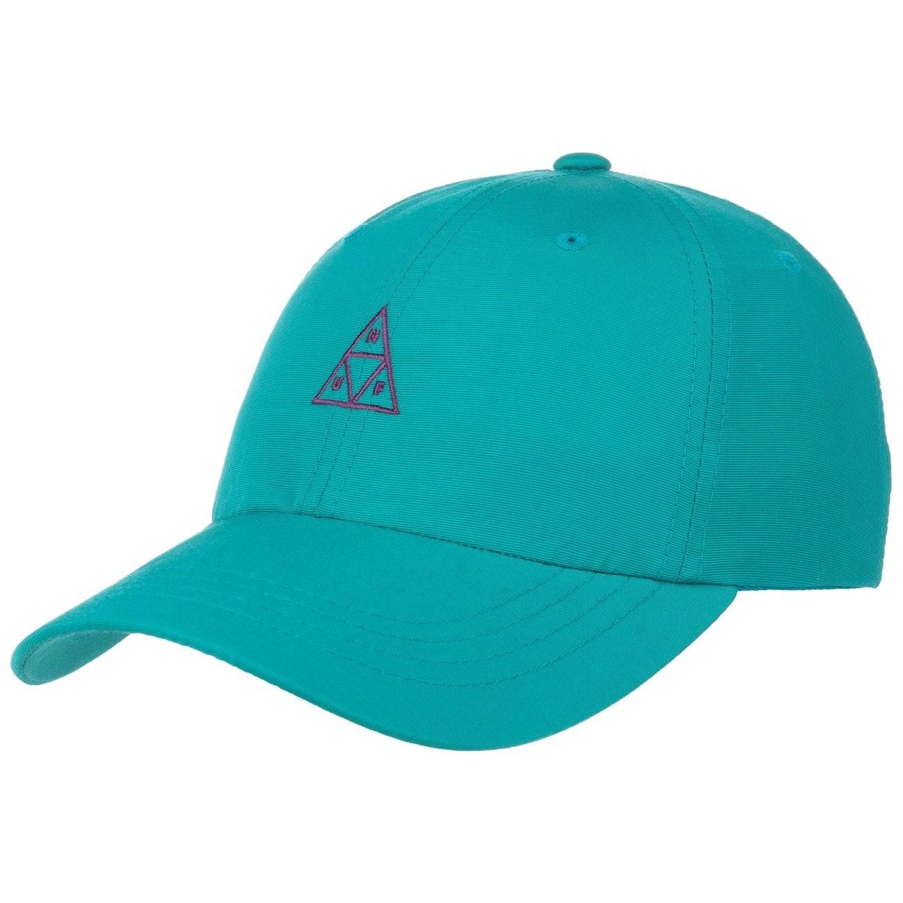 trip-tri-curved-strapback-cap-by-huf-basecap