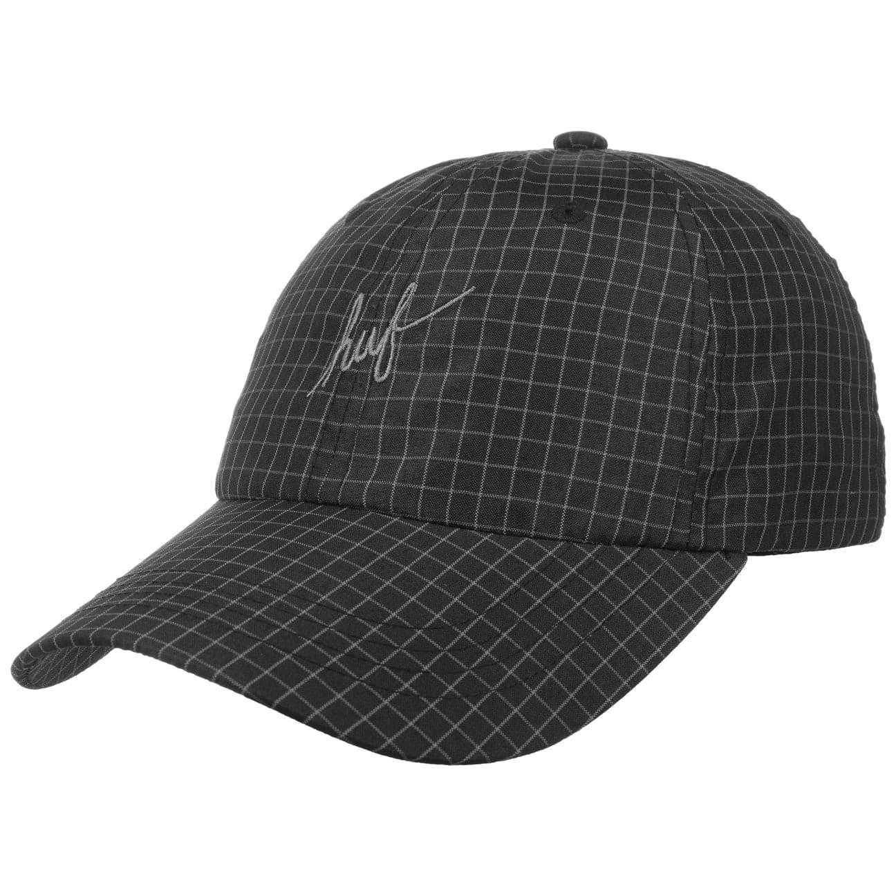 curved-flynn-strapback-cap-by-huf-basecap