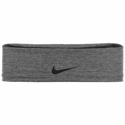 Nike Fury Classic Stirnband 2.0 Headband Stirnwärmer Schweißband Running Jogging Fitness - Bild 1
