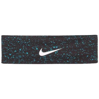 Nike Printed Fury Stirnband 2.0 Headband Stirnwärmer Schweißband Running Jogging Fitness - Bild 1