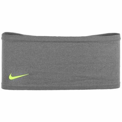 Nike Seamless Wide Headband Stirnband Stirnwärmer Schweißband Jogging Fitness - Bild 1