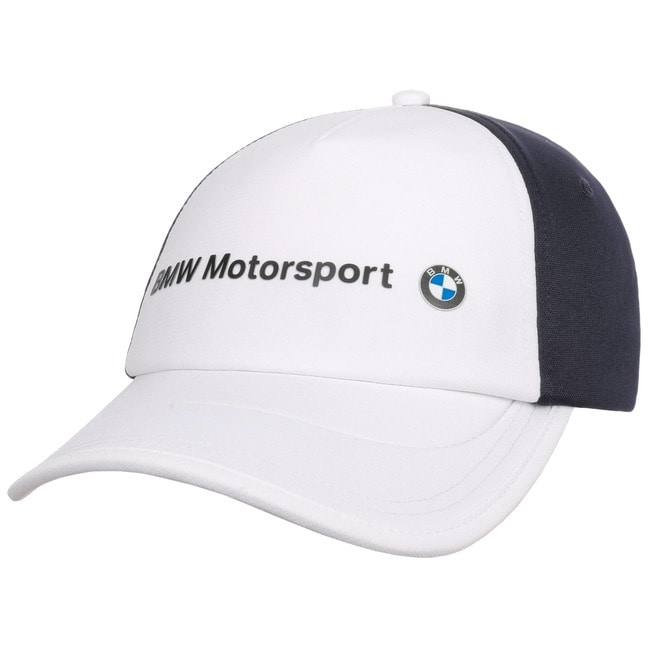Bmw Motorsport Bb Cap By Puma 3495