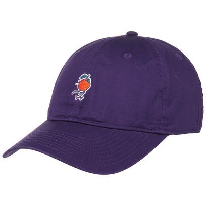 element Fluky Dad Wolfeboro Cap Baseballcap Basecap Baumwollcap Kappe