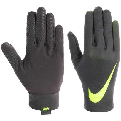 Nike Base Layers Touchscreen Handschuhe Fingerhandschuhe Damenhandschuhe - Bild 1