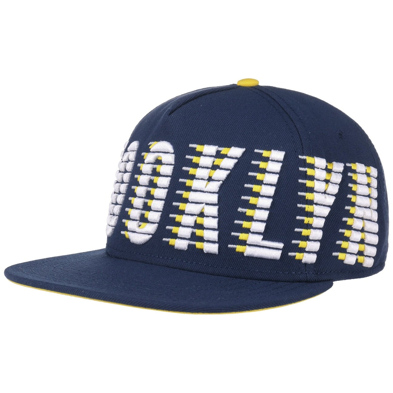 brooklyn-athletics-cap-by-cayler-sons-basecap
