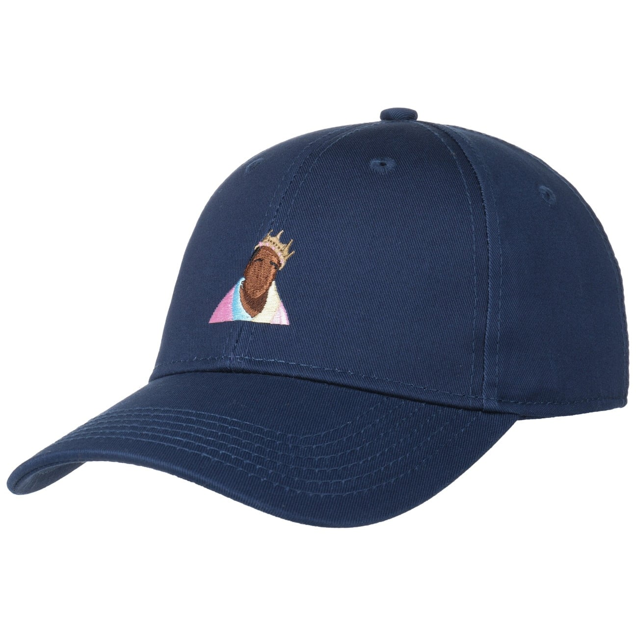 dream-curved-strapback-cap-by-cayler-sons-basecap