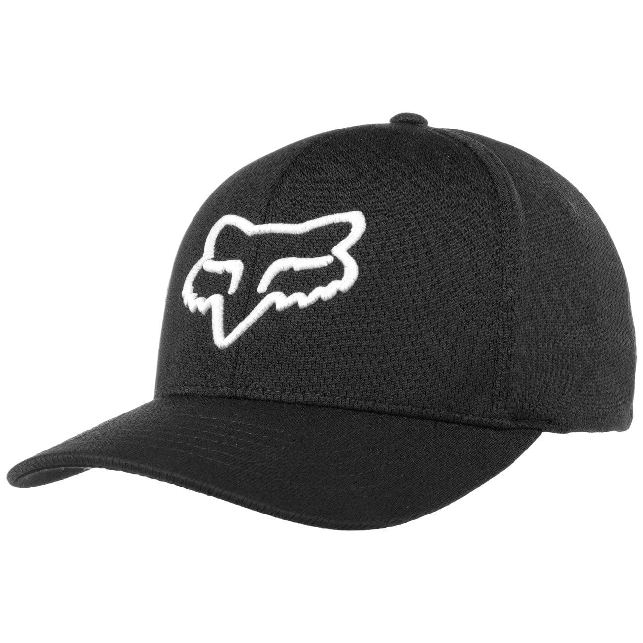 lithotype-flexfit-cap-by-fox-basecap