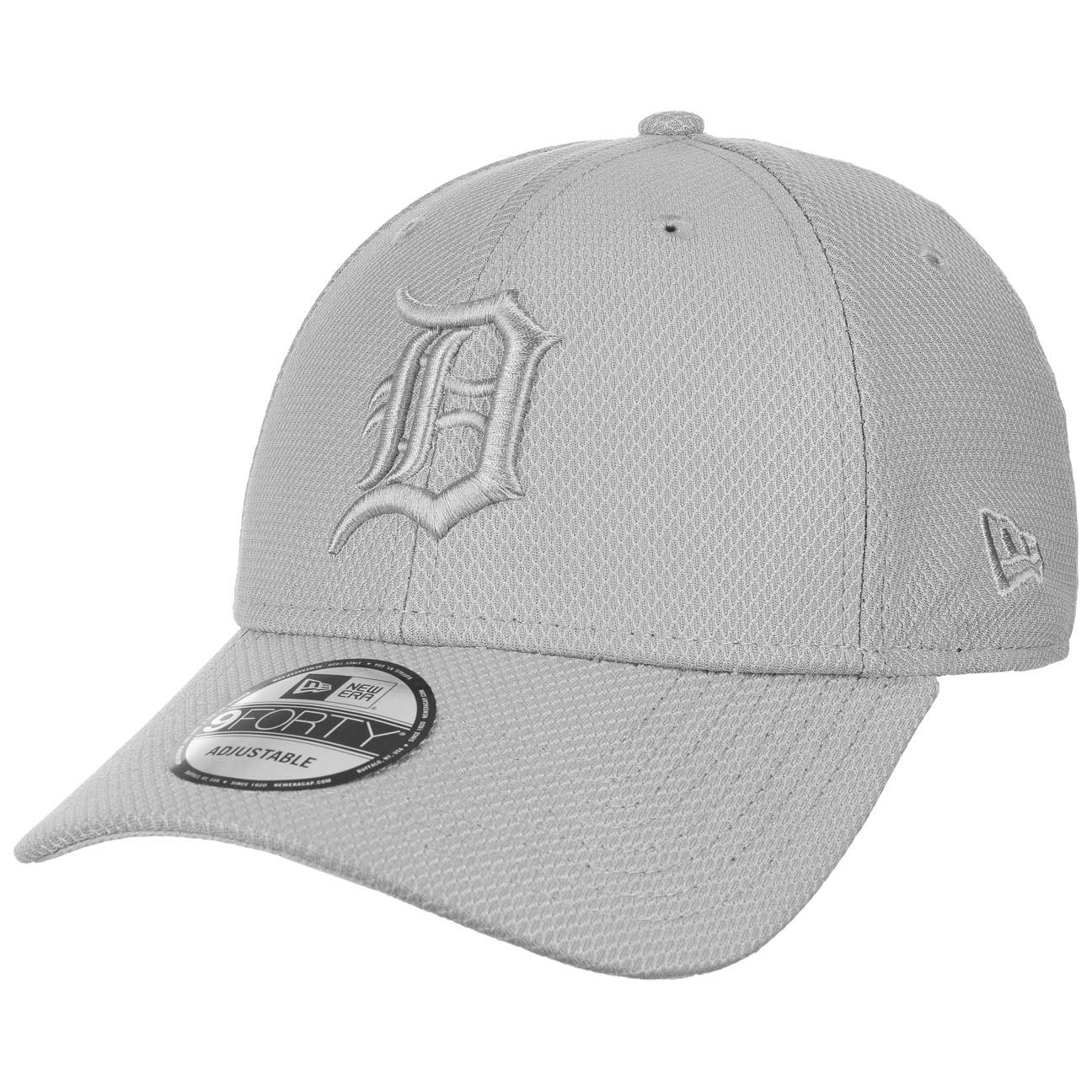 9forty-diamond-tigers-cap-by-new-era-basecap