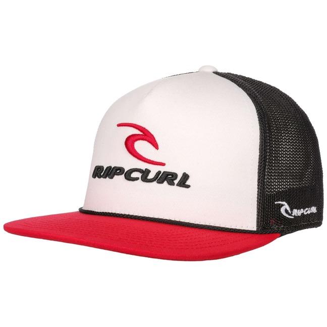 Rip Curl Classic Trucker Cap Basecap Baseballca...