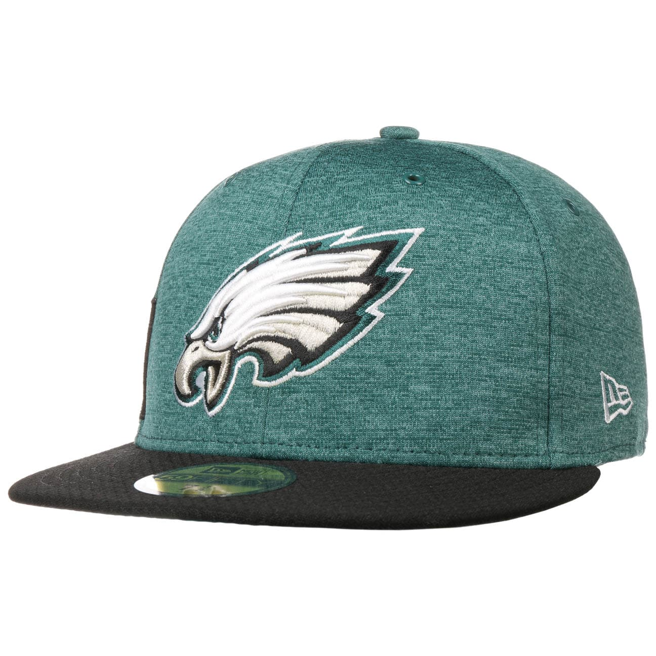 59fifty-on-field-18-eagles-cap-by-new-era-baseballcap, 29.95 EUR @ hutshopping-de