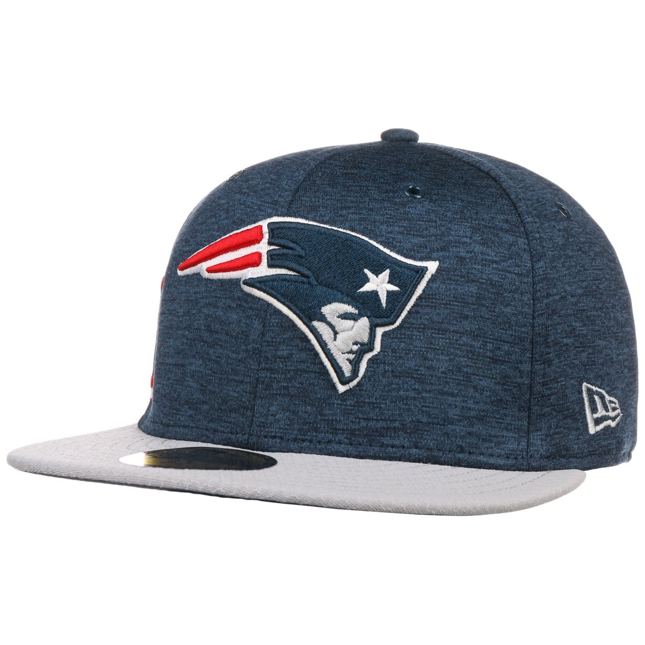 59fifty-on-field-18-patriots-cap-by-new-era-basecap