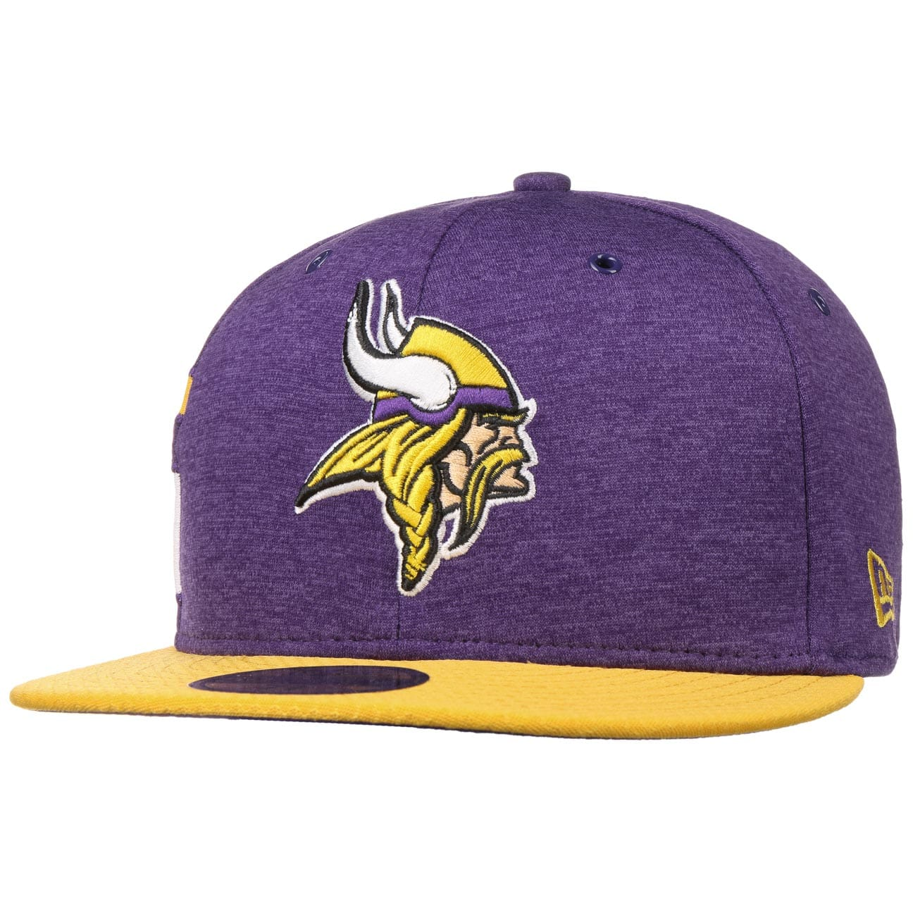 59fifty-on-field-18-vikings-cap-by-new-era-baseballcap