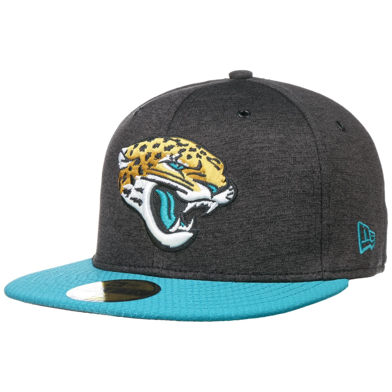 59fifty-on-field-18-jaguars-cap-by-new-era-basecap