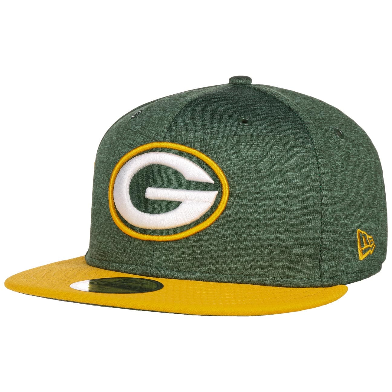 59fifty-on-field-18-packers-cap-by-new-era-flat-brim-cap