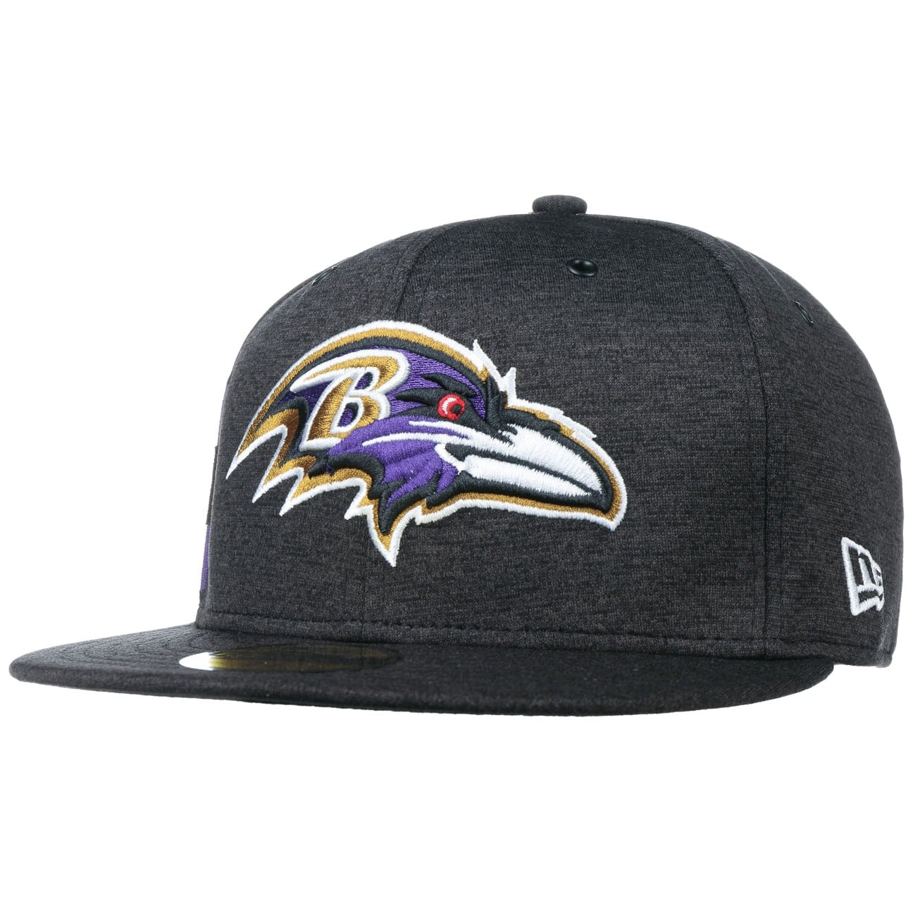 59fifty-on-field-18-ravens-cap-by-new-era-baseballcap