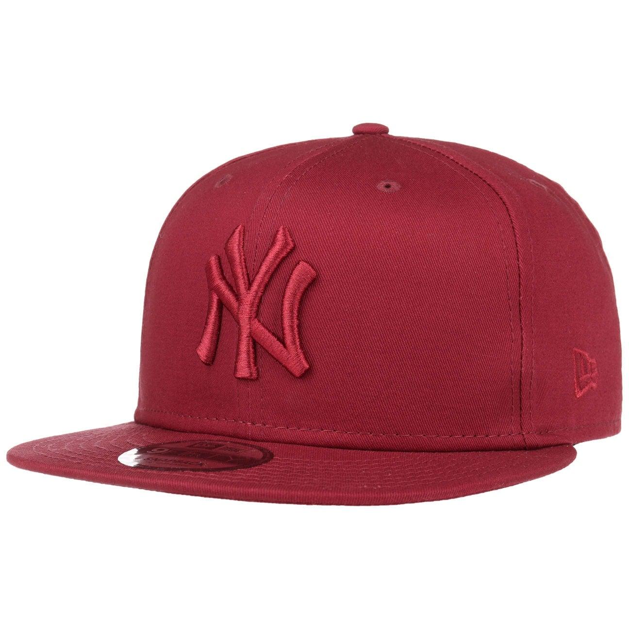 9fifty-uni-league-ess-yankees-cap-by-new-era-basecap