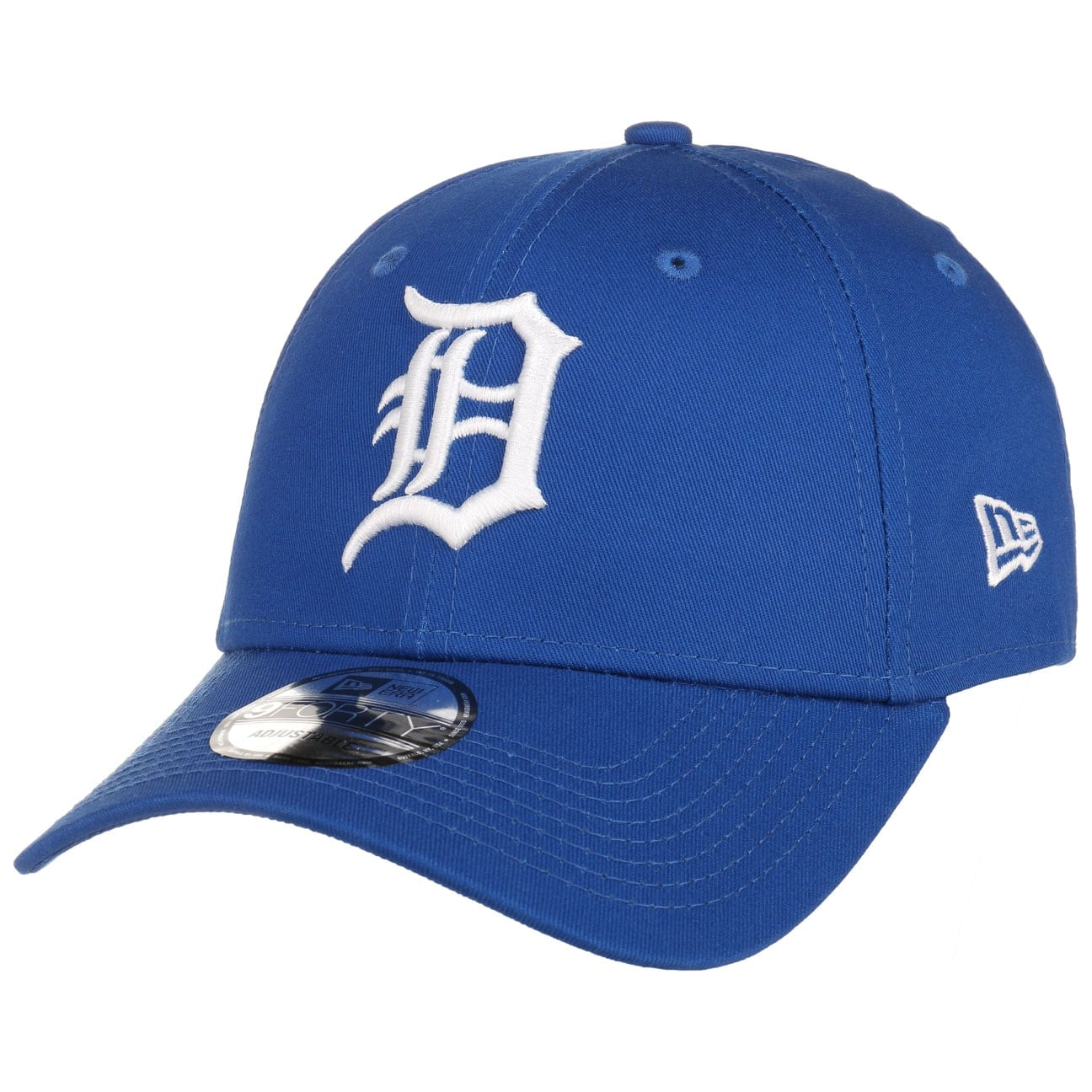 9forty-essential-tigers-cap-by-new-era-basecap