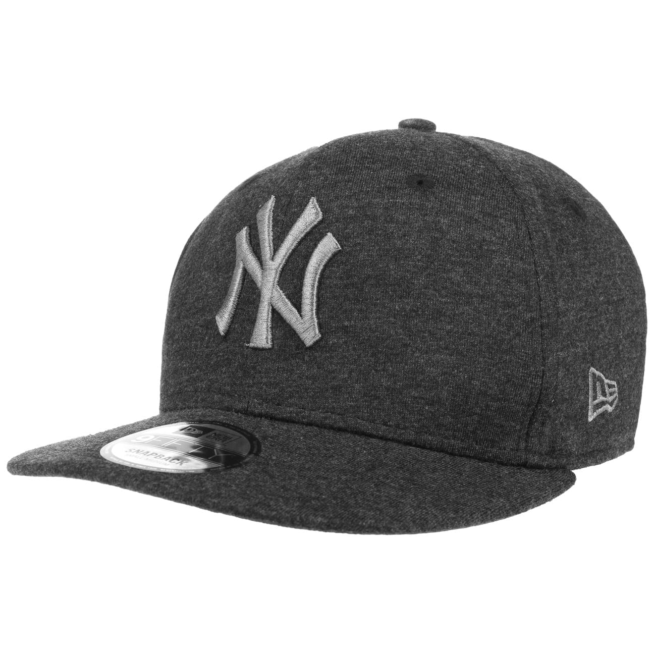 9fifty-jersey-yankees-cap-by-new-era-basecap