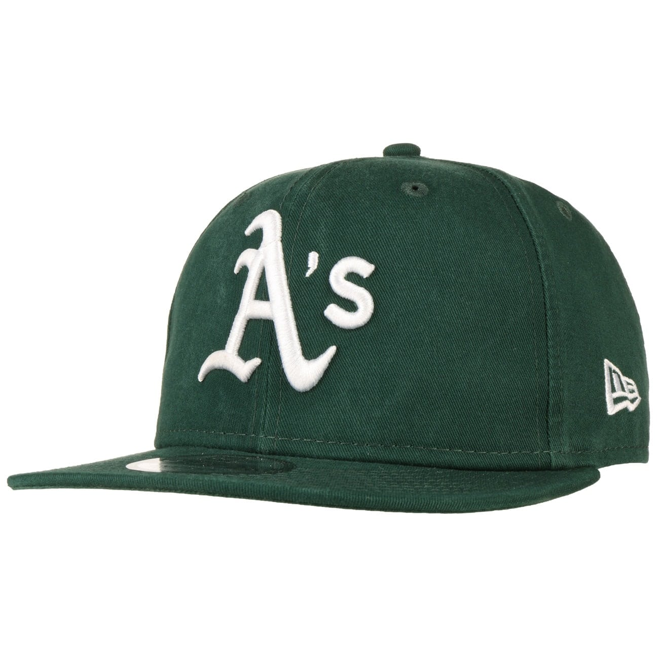 9fifty-washed-athletics-cap-by-new-era-basecap