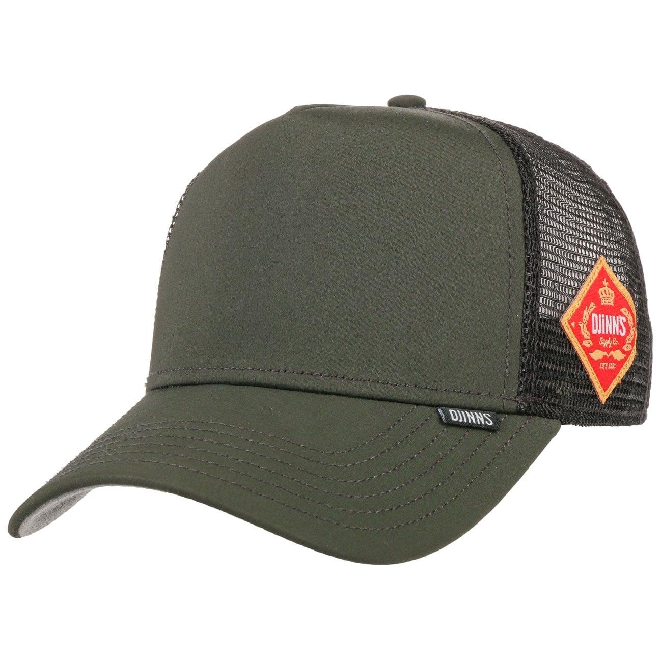 hft-cigar-trucker-cap-by-djinns-basecap