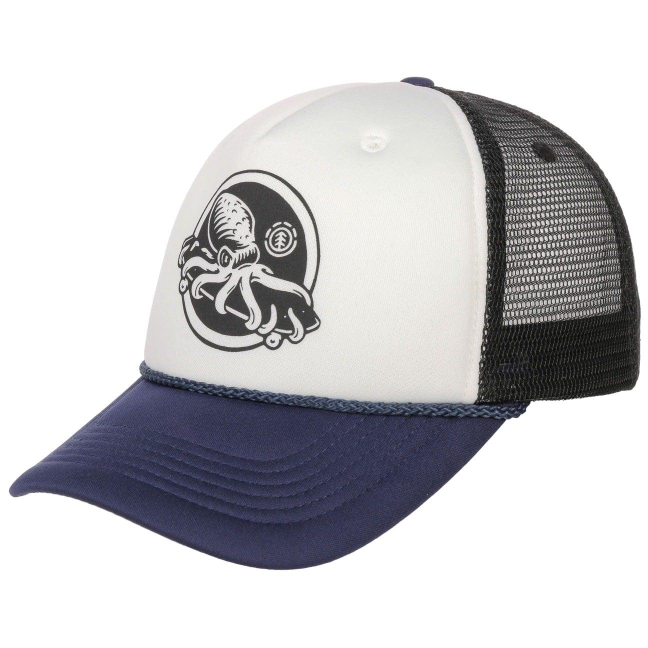 pioneers-mesh-cap-by-element-baseballcap