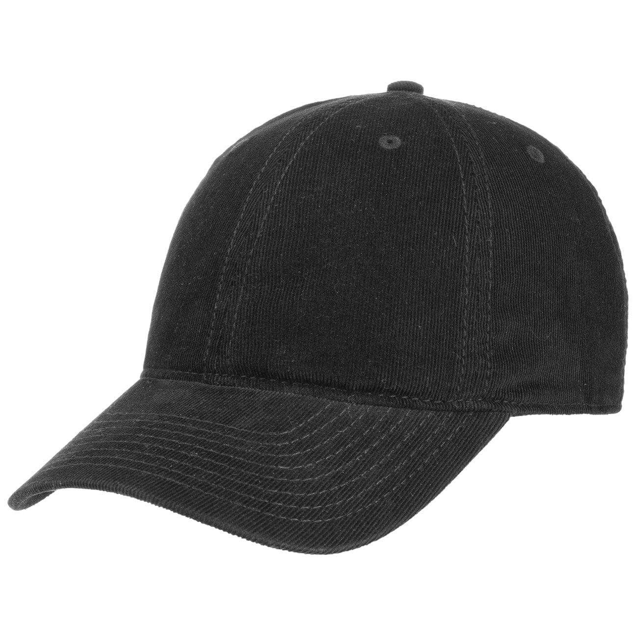 creep-baseballcap-strapback-cap