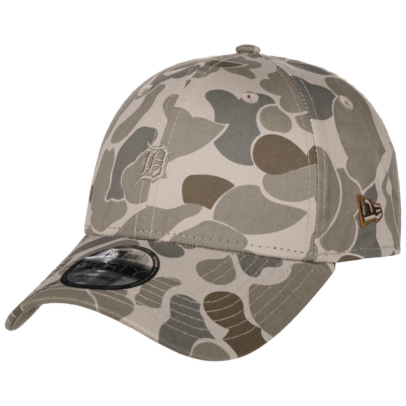 9forty-camo-tigers-cap-by-new-era-basecap