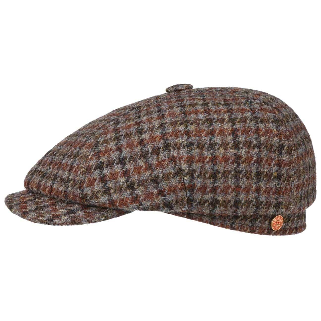 seven-harris-tweed-cap-by-mayser-wollcap