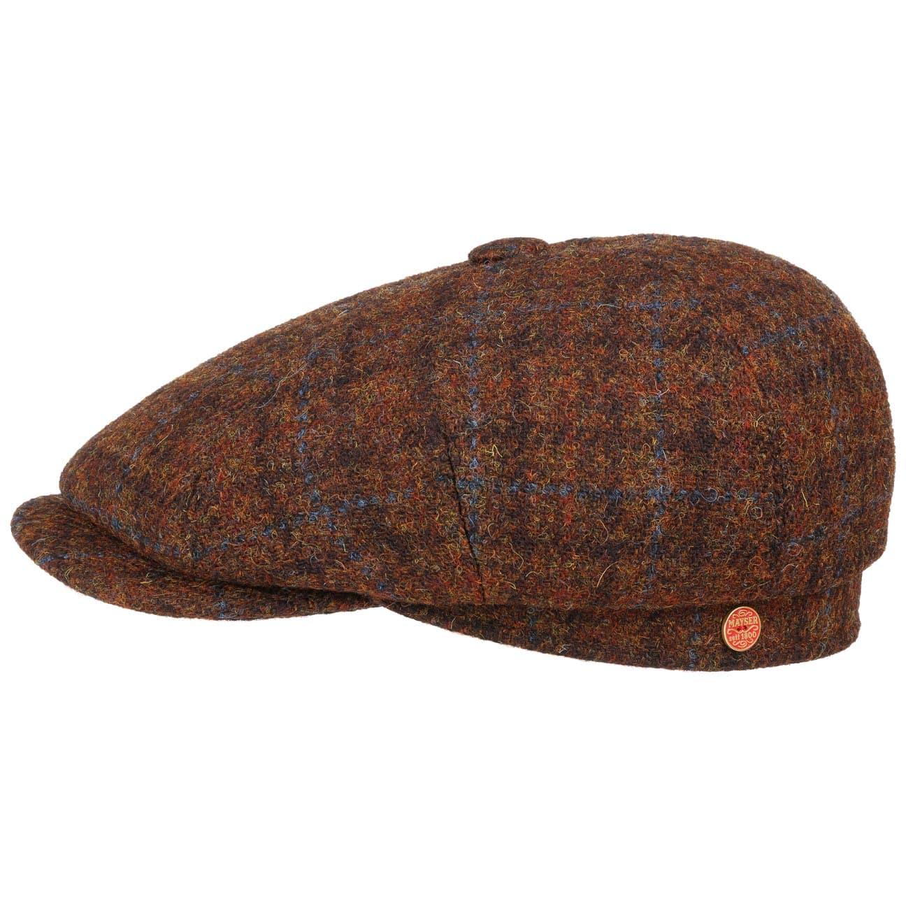 seven-harris-tweed-flatcap-by-mayser-wollcap