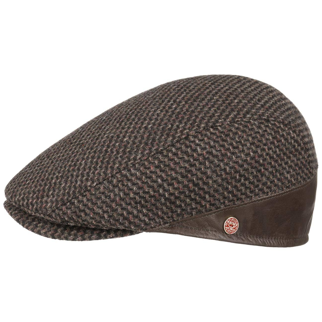 delian-wool-flatcap-mit-lederdetails-by-mayser-schiebermutze