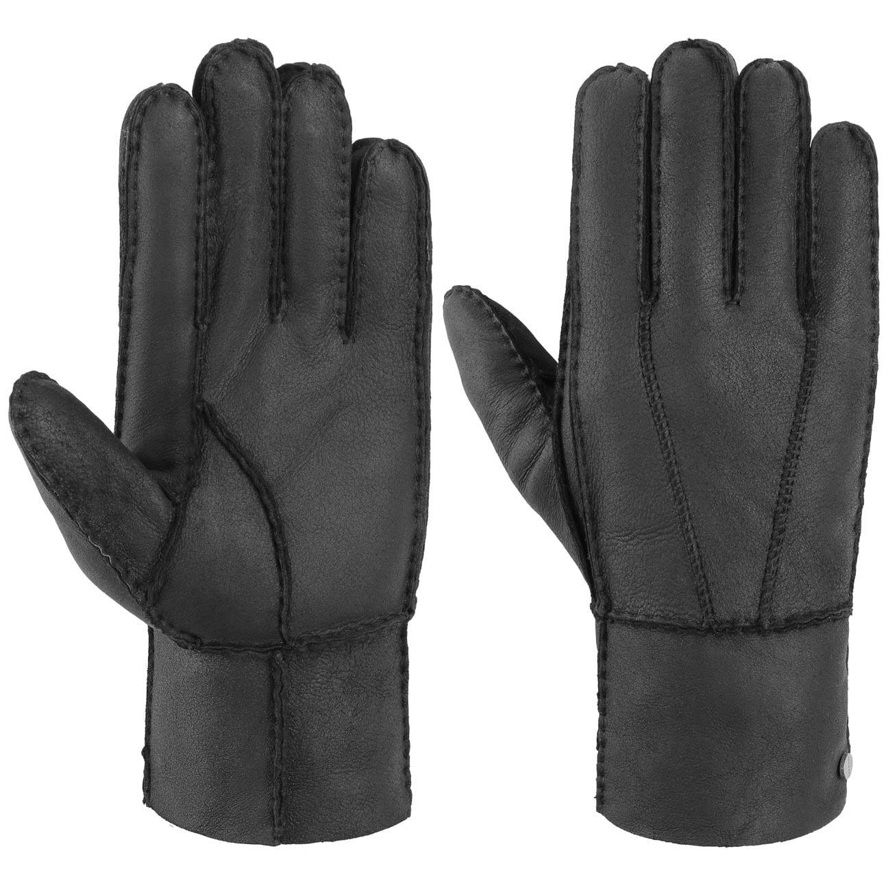 tarlington-lederhandschuhe-by-stetson-fingerhandschuhe