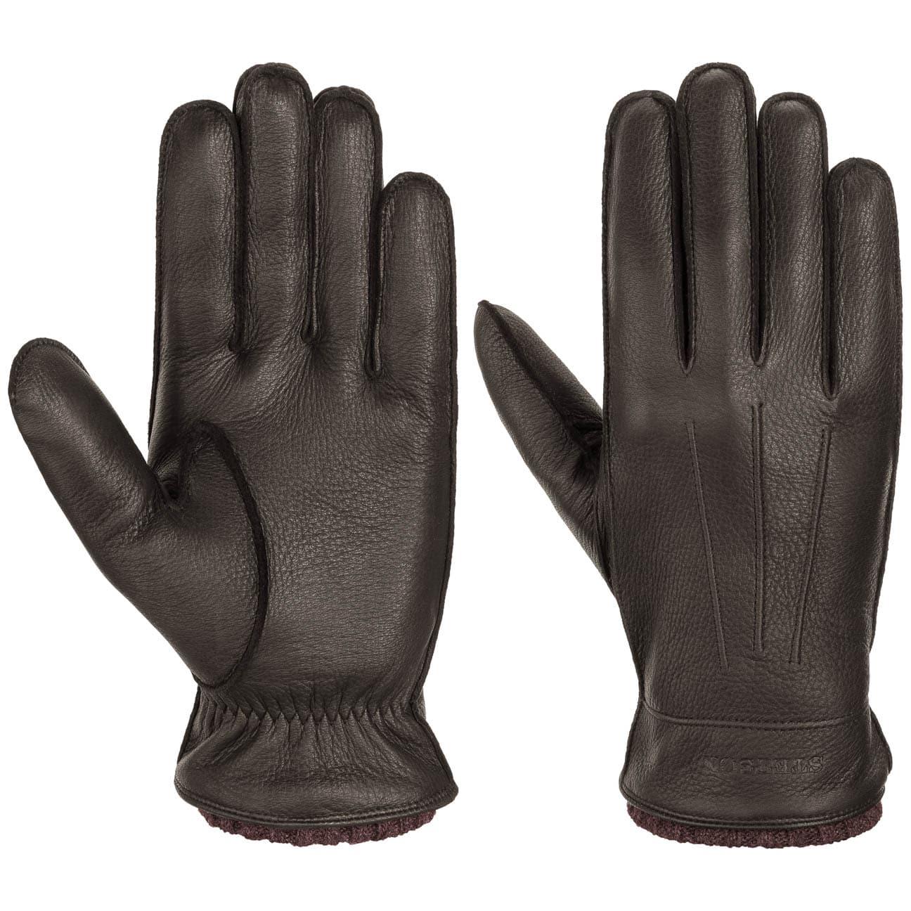 deer-cashmere-lederhandschuhe-by-stetson-herrenhandschuhe