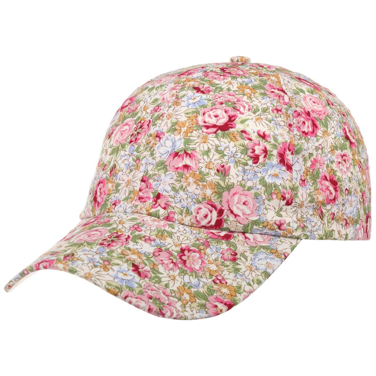 allover-flowers-cap-by-lipodo-damencap