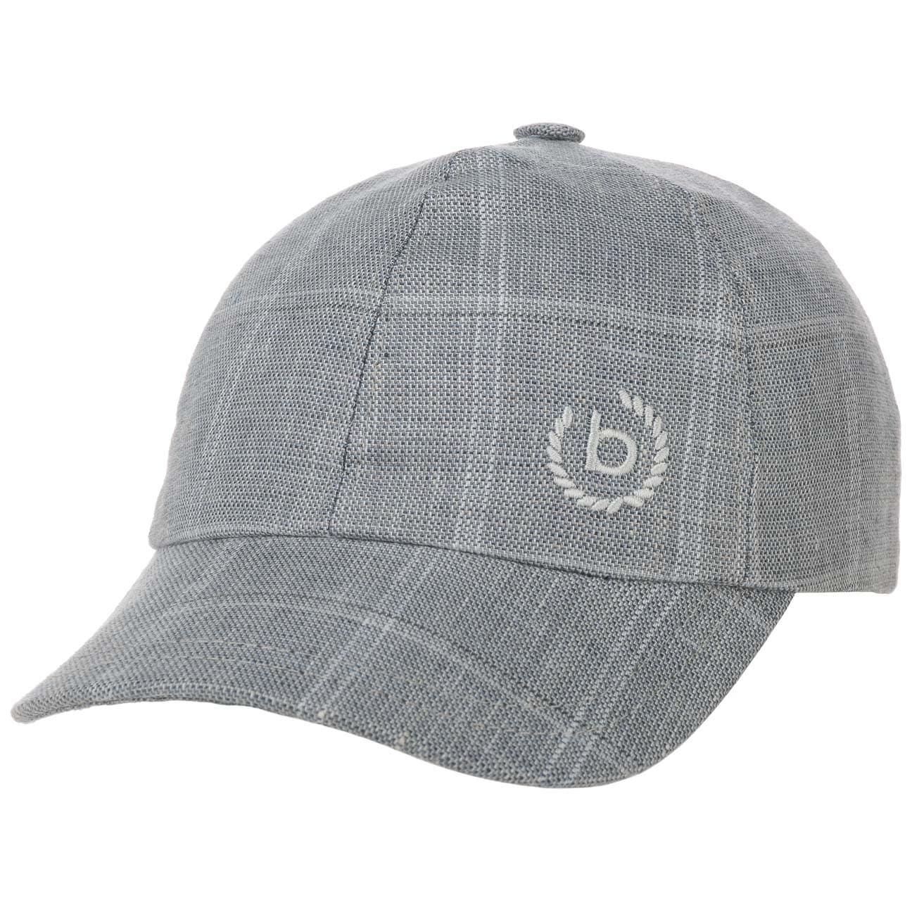 tobi-leinencap-by-bugatti-baseballcap