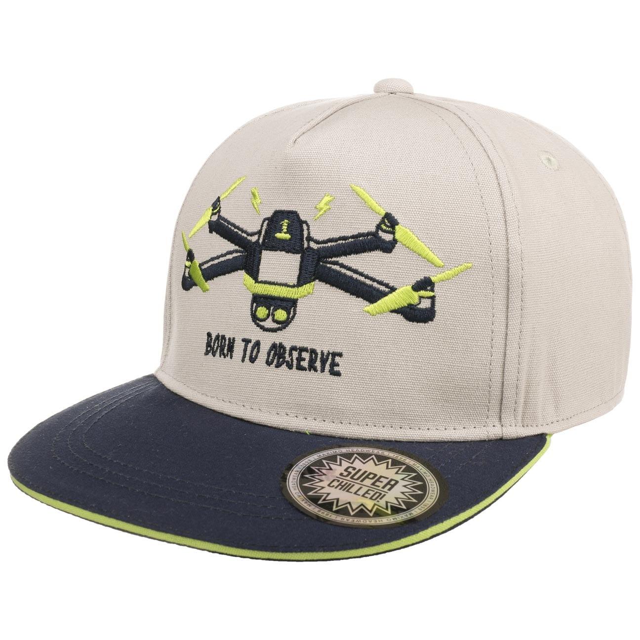 copter-kindercap-by-maximo-baseballcap