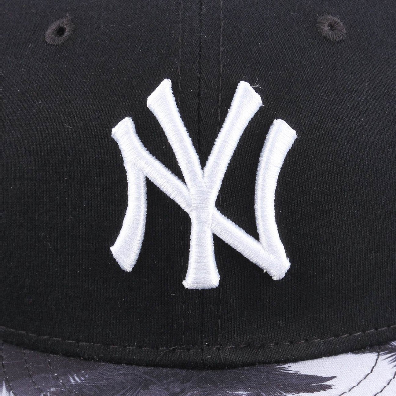 2eff15a72ef578 ... 59Fifty Miami Vibe Cap by New Era - black 5 ...