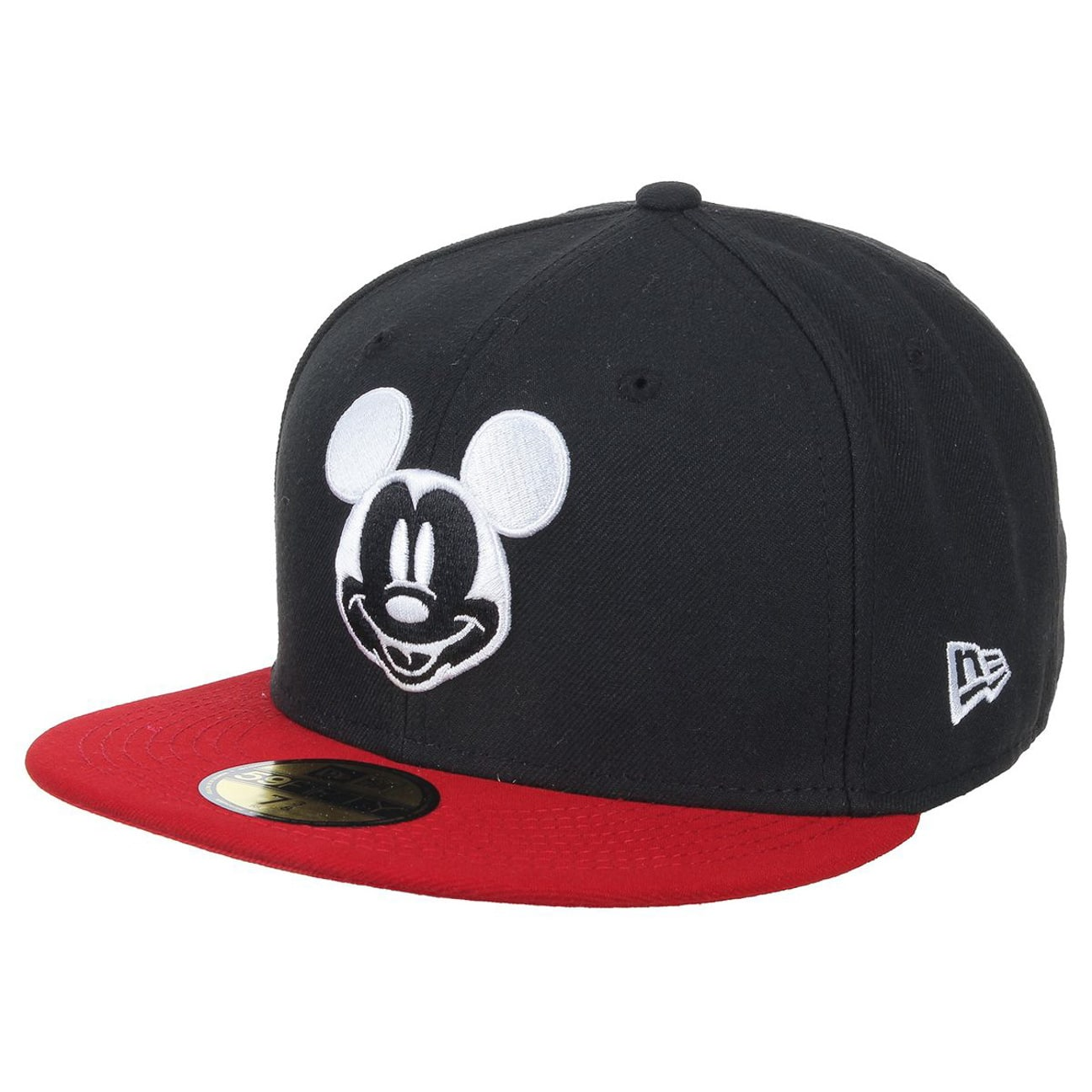 Find and save ideas about Mickey mouse ears hat on Pinterest. | See more ideas about Disney ears hat, Disney hat and Mickey ears diy.