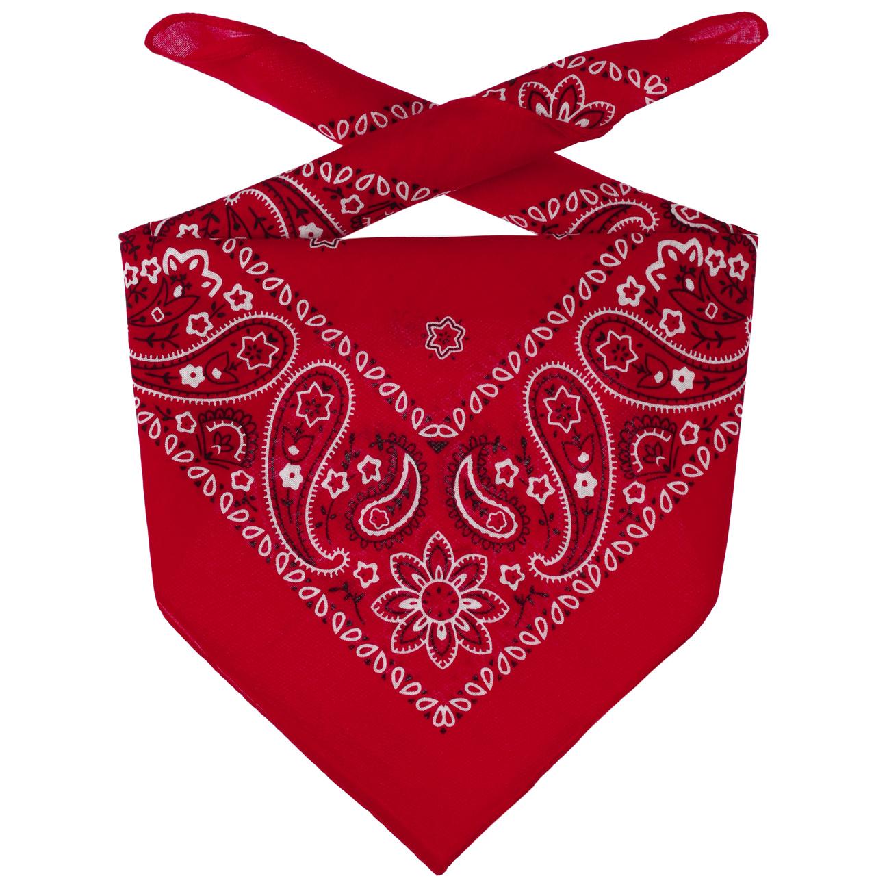 Zorro bandana tuch halbmaske preise und rabatt angebote for Bandana tuch binden