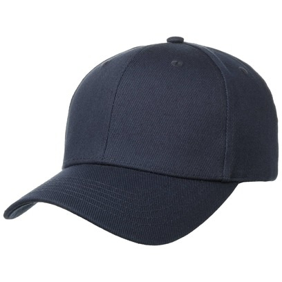 Champion Basecap